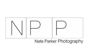 Nate Parker Photography